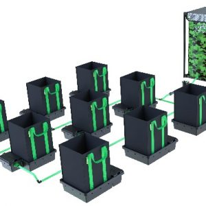Easyfeed - Self Watering Systems