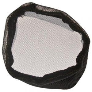 Bug Shields