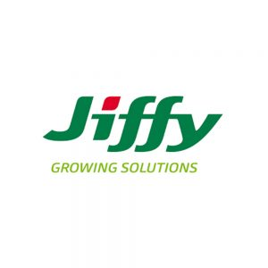 Jiffy 7