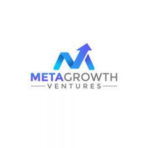 Metagrow