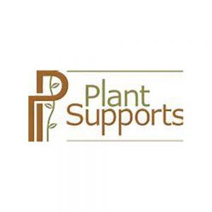Plant Support
