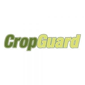Cropguard