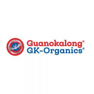 Guano Kalong