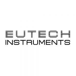 Eutech Instruments