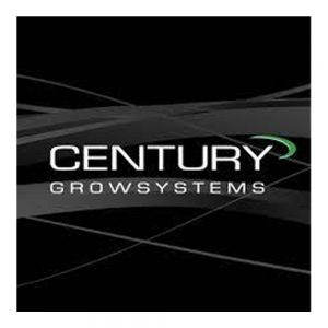 Century Grow Systems