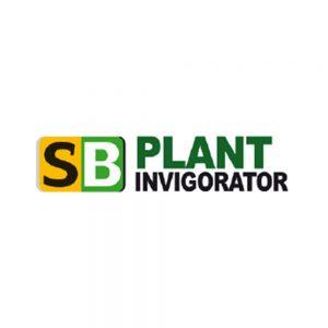 SB Products