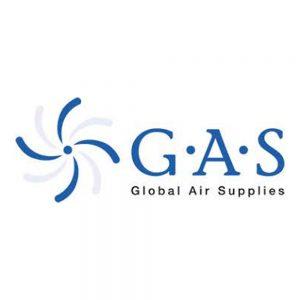 Global Air Supplies