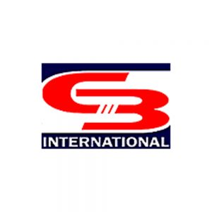 C3 International