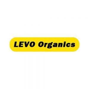 Levo Organics