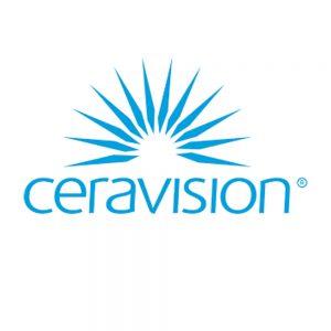 Ceravision