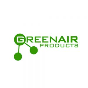 Green Air Products