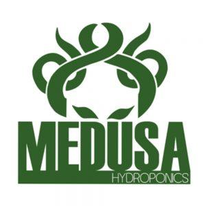 Medusa - Run To Waste