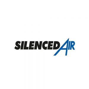 SilencedAir