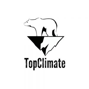 Top Climate
