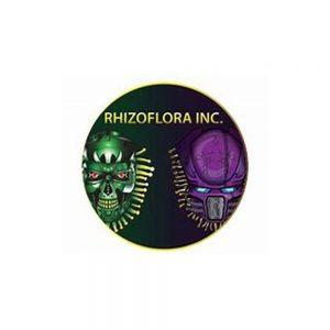 Rhizoflora Inc
