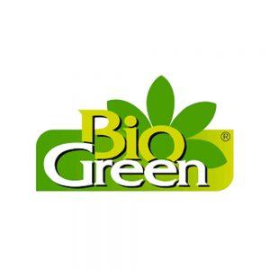 Biogreen Thermo