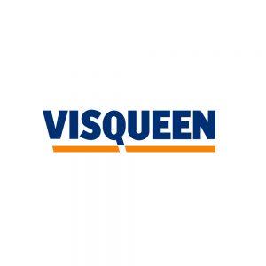 Visqueen