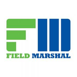 Field Marshall