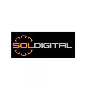 SolDigital