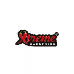 Xtreme Gardening