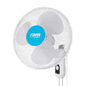 Air Movement Fans