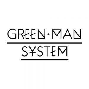 Green Man System