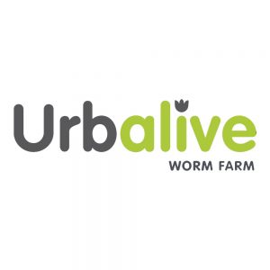 Urbalive