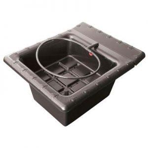 Drip Pot Systems