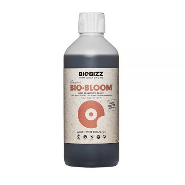 Bio Bizz Bio-Bloom, BioBizz, Grow In Your Home, Nutrients